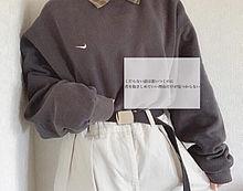 backnumber/HappyBirthday🎂✨ プリ画像