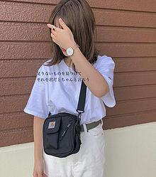 リッツパーティー/backnumber詳細へ👀 プリ画像