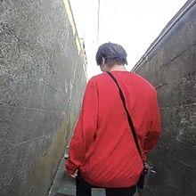 リアコゆうぴ♡の画像(髙橋優斗に関連した画像)