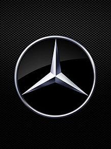 Mercedes-Benzの画像(ドイツに関連した画像)