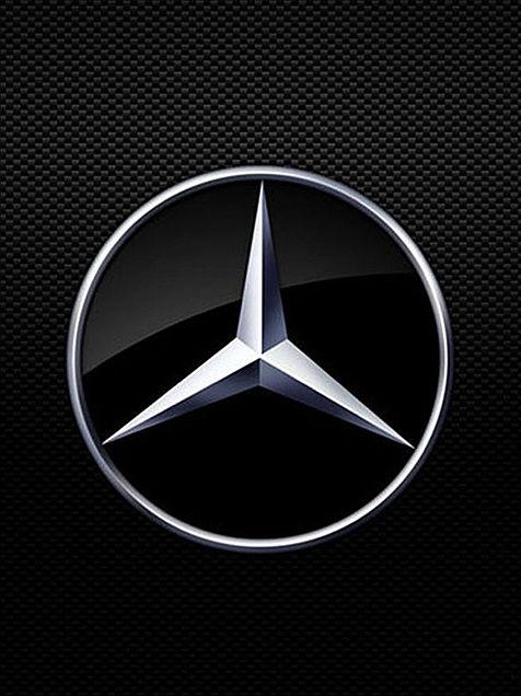 Mercedes-Benzの画像 プリ画像
