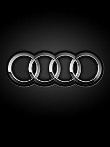 Audiの画像(ドイツに関連した画像)