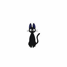 魔女の宅急便 ジジの画像738点4ページ目完全無料画像検索のプリ
