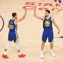 NBA プリ画像