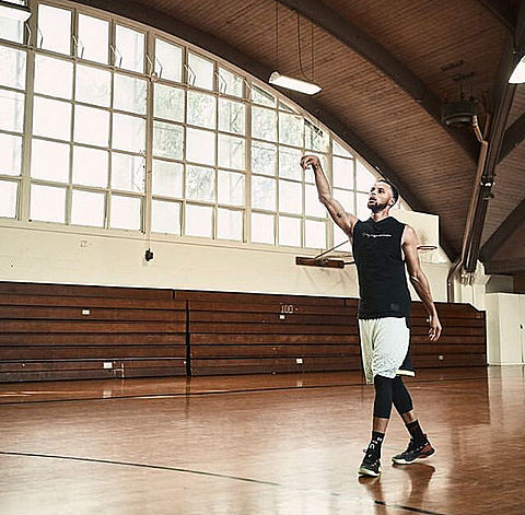 NBAの画像 プリ画像