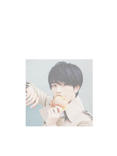 ♡home♡の画像(プリ画像)