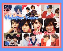 N 島 _ う ぷ 丸さん リクエスト .。の画像(リクエスト加工に関連した画像)