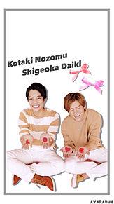 山田♡girlさん リクエスト .。の画像(リクエスト加工に関連した画像)