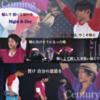 Coming Century/ファイト プリ画像