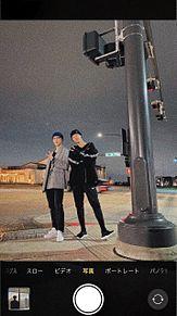 SEVENTEEN HOSHI DINO プリ画像
