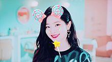 ダヒョンLOVE♡♡ プリ画像
