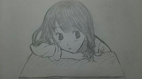 asuumiiさんリクエスト!の画像(プリ画像)