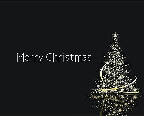 Merry Christmasの画像 プリ画像
