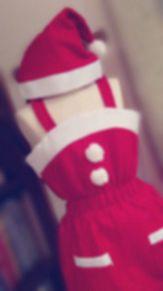クリスマス**の画像(プリ画像)