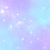 ♋蟹座-キャンサー- プリ画像