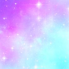 ♐射手座-サジタリウス-の画像(プリ画像)