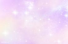 ♀金星-Venus-の画像(夢可愛い/ゆめかわいいに関連した画像)