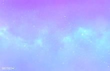 ♁地球-Terra-の画像(夢可愛い/ゆめかわいいに関連した画像)