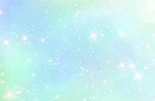 ♃木星-Juppiter-の画像(夢可愛い/ゆめかわいいに関連した画像)