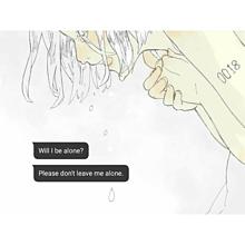 イラスト 一人 女の子の画像47点 完全無料画像検索のプリ画像 Bygmo