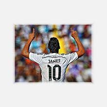 サッカーの画像(大津祐樹に関連した画像)