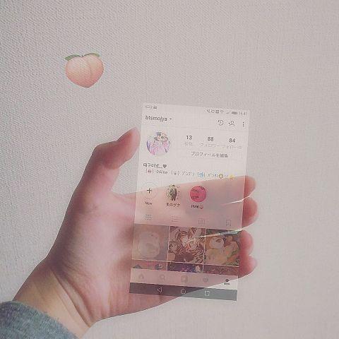 #ゆるふわン     ンポツ♥の画像(プリ画像)