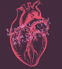 貴方解剖純愛恋歌の画像(恋歌に関連した画像)