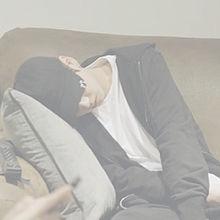 jungkookの画像(なむに関連した画像)