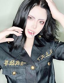 京夏さんの画像(コスプレに関連した画像)