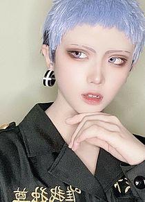 京夏さん プリ画像