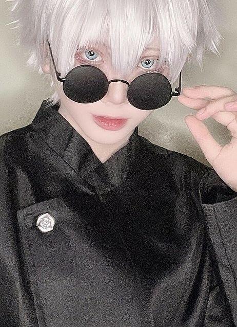 京夏さんの画像(プリ画像)
