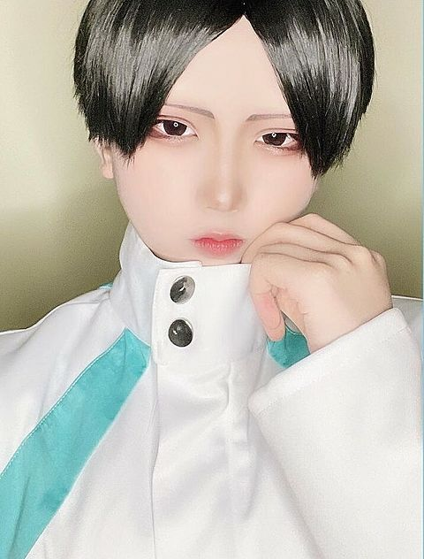 京夏さんの画像 プリ画像