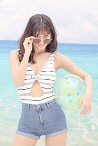 TWICE モモ 韓国 かわいい かっこいい ピンク 女 プリ画像