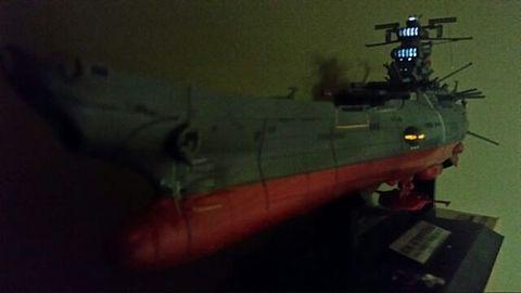 宇宙戦艦ヤマト2199その1(プリ画像限定)