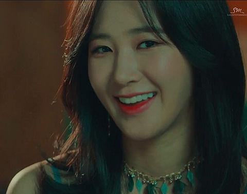 Girls' Generation  ALL night の画像(プリ画像)