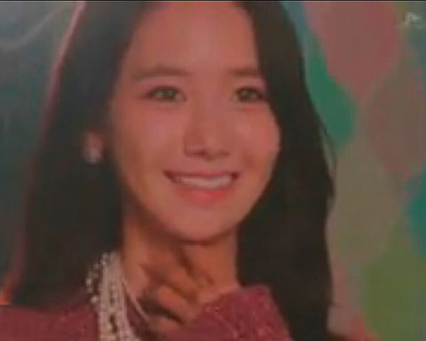 Girls' Generation  ALL night の画像 プリ画像