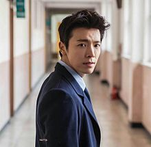 DONGHAE ~from Super Junior~の画像(プリ画像)
