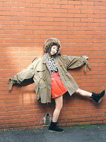 欅坂 ずーみんの画像(今泉佑唯に関連した画像)