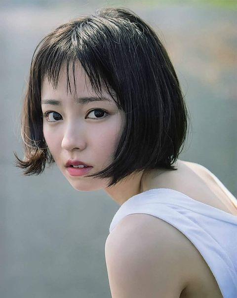 欅坂 ずーみんの画像 プリ画像
