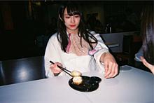 欅坂 櫻坂 べりか ぺーちゃんの画像(りかに関連した画像)