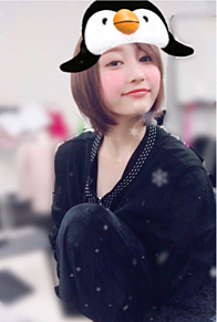 欅坂 もなの画像(志田愛佳に関連した画像)