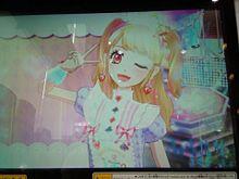 みくるちゃんも可愛いよ~(^o^)の画像(プリ画像)
