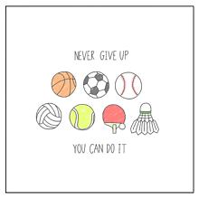 かわいい サッカーの画像1000点完全無料画像検索のプリ画像bygmo