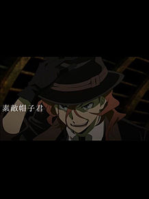 素敵帽子君の画像(那薙斗のおふざけ企画に関連した画像)