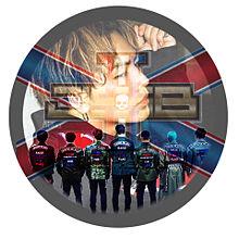 三代目JSBの画像(jsbに関連した画像)