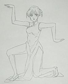 マジ卍 プリ画像