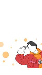 ジャニーズWEST 線画の画像(藤井流星に関連した画像)