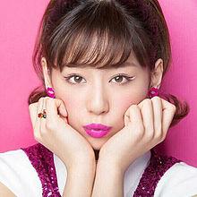 モデル♡の画像(西内 高畑に関連した画像)