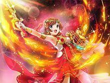 少女歌劇レヴュースタァライトの画像(レヴュースタァライトに関連した画像)