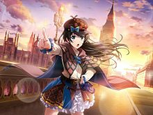 少女歌劇レヴュースタァライトの画像(神楽ひかりに関連した画像)